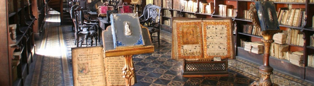 NathanNelsonLibrary_1050x288