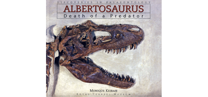 cover-albertosaurus-death-of-a-predator