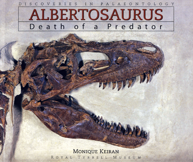 cover-albertosaurus-by-monique-keiran