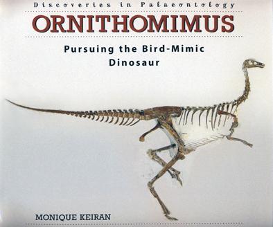 book-ornithomimus-by-monique-keiran