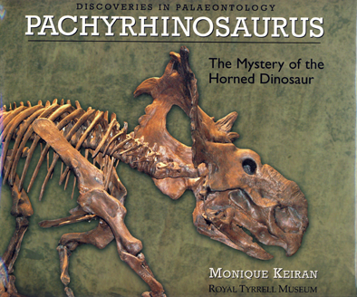 cover-pachyrhinosaurus-by-monique-keiran