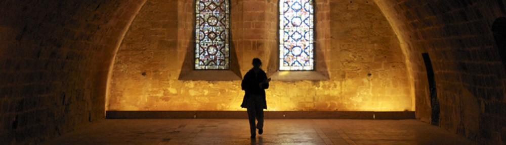 Abbaye-fontfroide