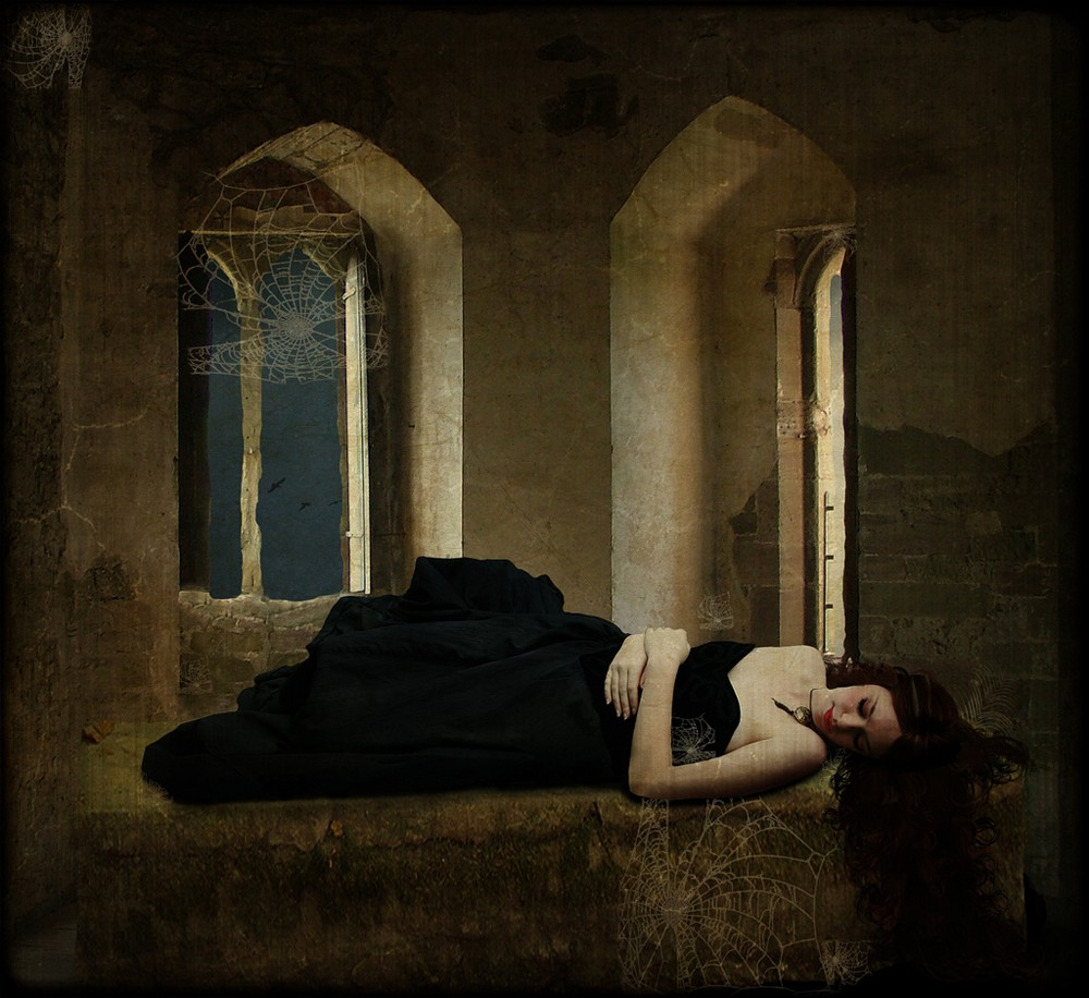 sleeping-beauty-by-Krystn-Palmer-Photography