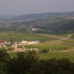 view-of-st-gely